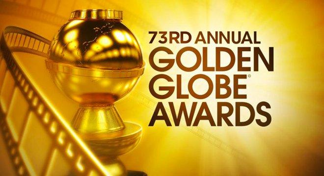 Golden+Globes+2016