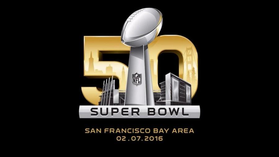 2016 Super Bowl 50 Commercials : Sneak Peek