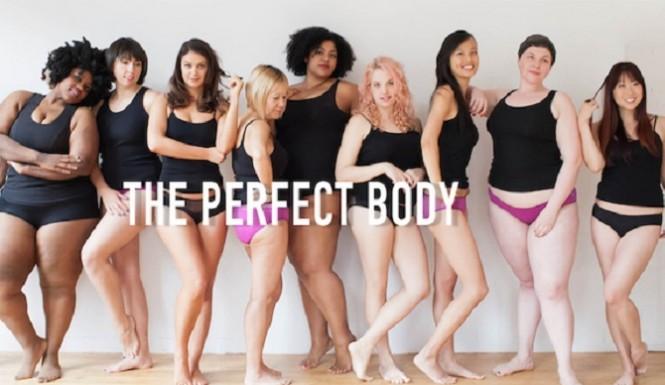 Perfect bodies