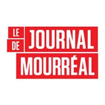The Mourréal case