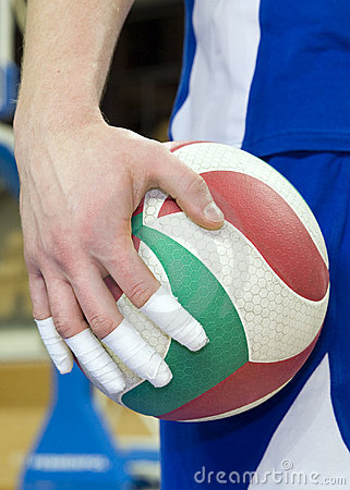 5+Tips+to+Look+Like+a+Pro+Volleyball+Player