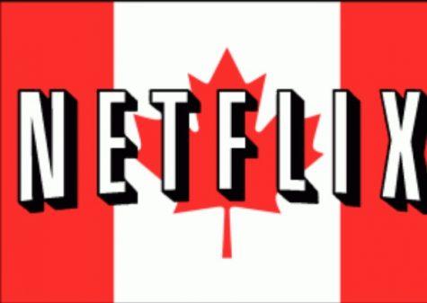 Netflix Taxation, good or bad?