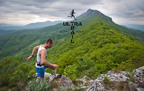 Ultra trail, a world sport