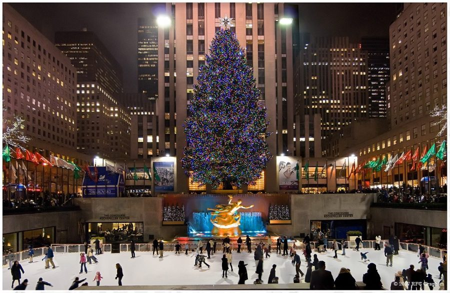A+New-York+holiday+activity+not+to+miss