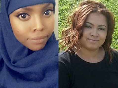 Two Woman Jailed And Slashed In Somaliland