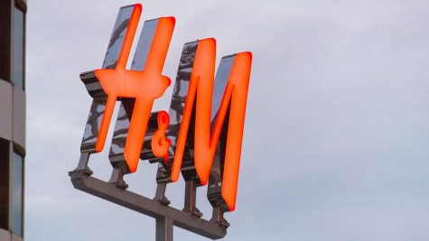 3 reasons not to buy from H&M
