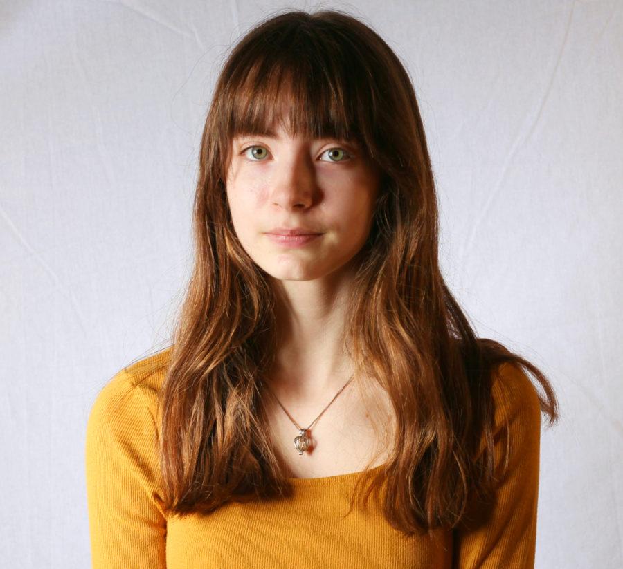 Sara-Maude Martel