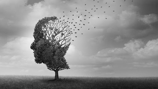 Two plasma markers can prevent Alzheimer's disease?