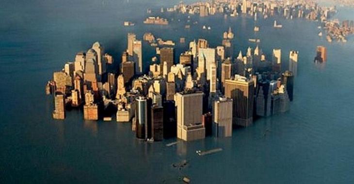 World+under+water
