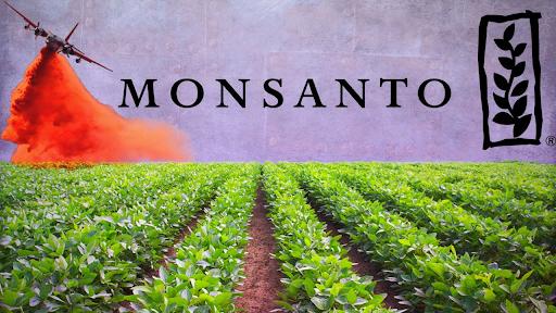Monsanto, Farmer Killer