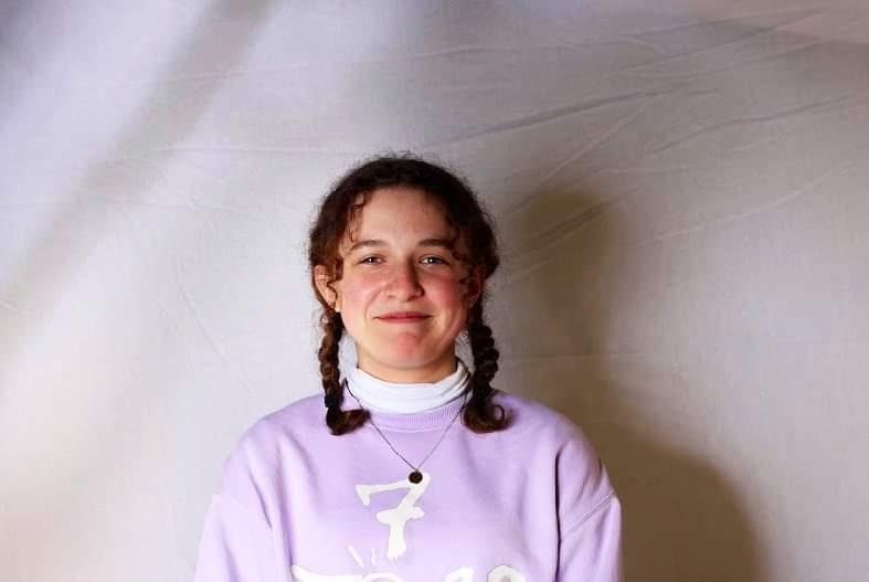 Alexanne Fortin