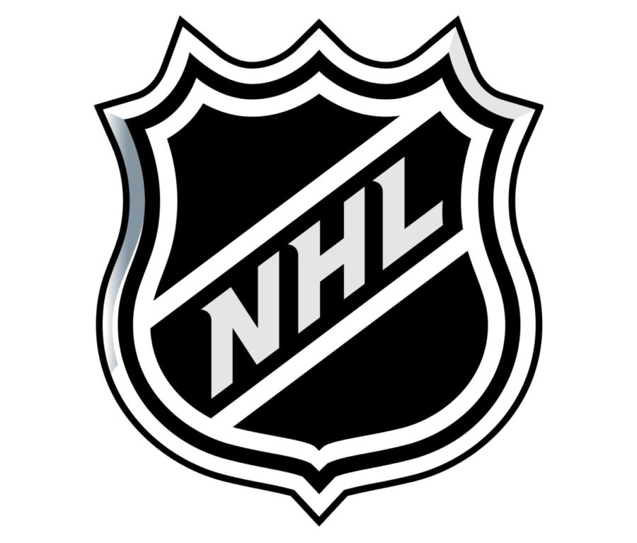 Will The 2020-2021 NHL Hockey Season Going to Have Place?