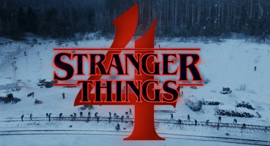 Stranger Things, Delayed for the Best?