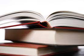 Effect of Covid on Book Sell