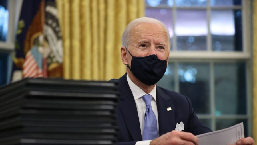 Biden%27s+First+Day+New+Measures