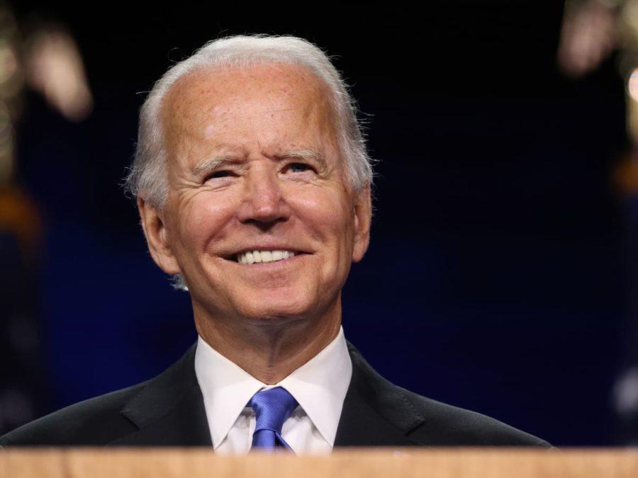 Joe+Biden+Asks+Help+for+From+his+Citizens