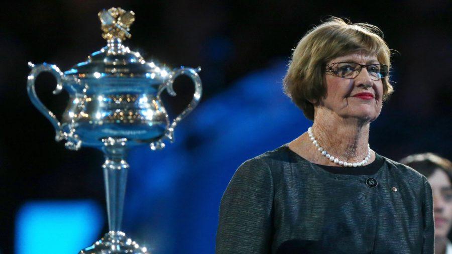 Homophobic+Australian+Tennis+Legend+Still+Honoured%C2%A0++%C2%A0