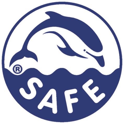 Dolphins : Are They Really Safe?