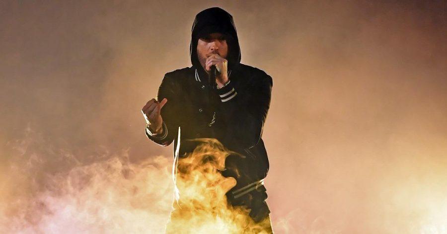 Attempt+at+Cancelling+Eminem