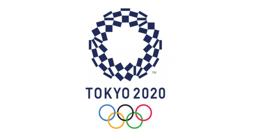 Tokyo Olympics cancelled?